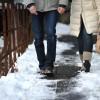さっぽろ雪まつり 海外からの来客も!札幌冬の行事