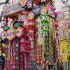 コロナの影響で見通したたず!平塚七夕まつりの開催中止?