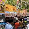国内最大規模のカンボジアフェスティバルは代々木公園で開催!